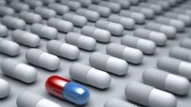 Створено ліки від раку, які не знищують імунну систему