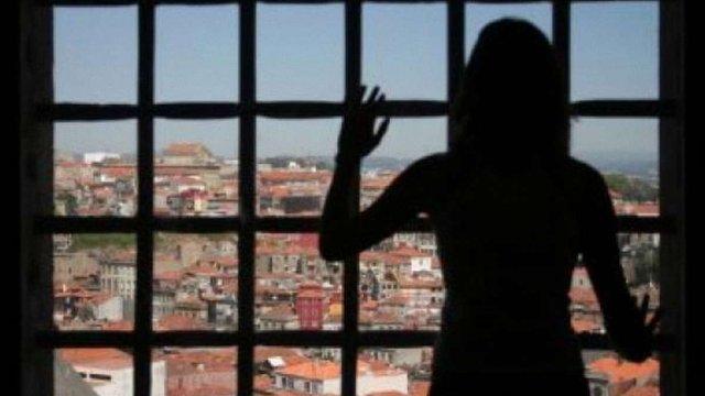 У США за торгівлю людьми засудили двох українців