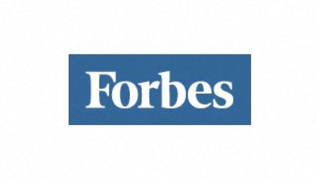 Forbes: Найгірші економіки світу – Північна Корея, Ємен та Сирія