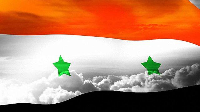 У Сирії на зустрічі уряду підірвали міністра. Ще кілька – поранені