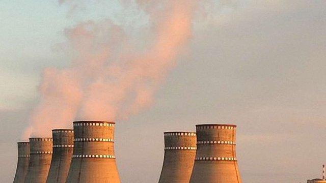 Росія дала $10 млрд на першу атомну станцію у Білорусі