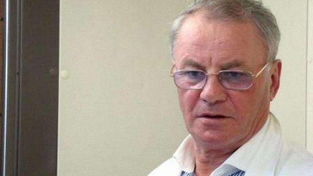 Яворівський: Заява Табачника – ще одна провокаційна брехня