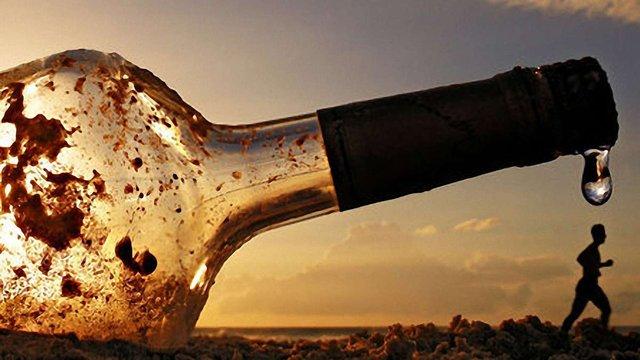 В Росії заборонили рекламу алкоголю в Інтернеті