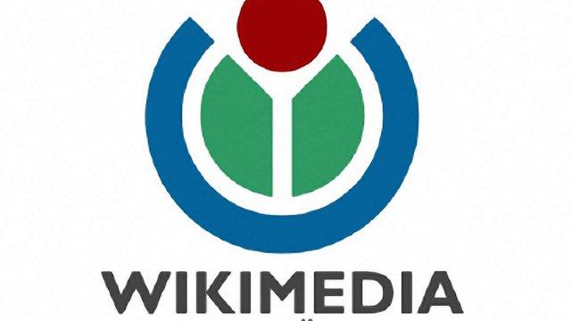 Українська Вікіпедія перетнула позначку в 10 млн редагувань