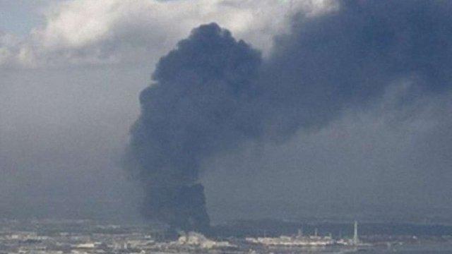 Уряд Японії замовчував ризики ядерної енергетики, - слідство