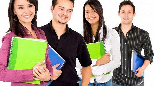 У Львові іноземних студентів навчатимуть української мови