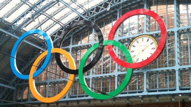 Сьогодні у Лондоні розіграють перших 12 олімпійських нагород