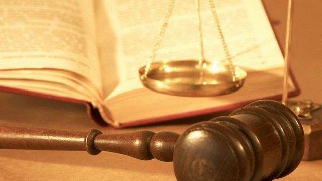 Суд Тегерана звільнив міністра, причетного до смертей ув'язнених
