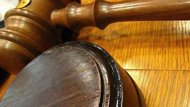 Суд над Pussy Riot відмовився залучити Кирила свідком у справі