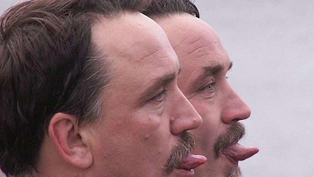 Брати Капранови та Ірена Карпа зібрались у нардепи