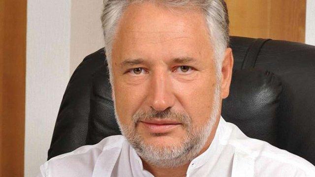 """""""Собор"""" іде на вибори: Капранови - перші, Огризко - третій"""