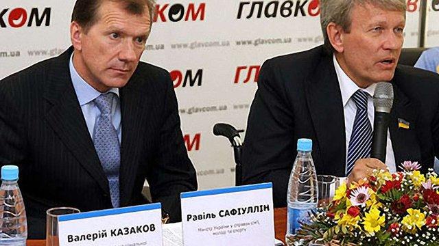 Україну на Паралімпіаді представлятиме 155 атлетів