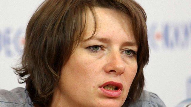 Львівську облраду доведеться укомплектовувати після виборів, – експерт