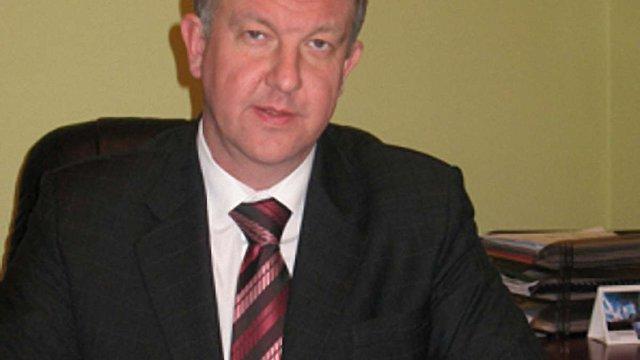 Власник «Шувару» пішов на вибори від Аграрної партії