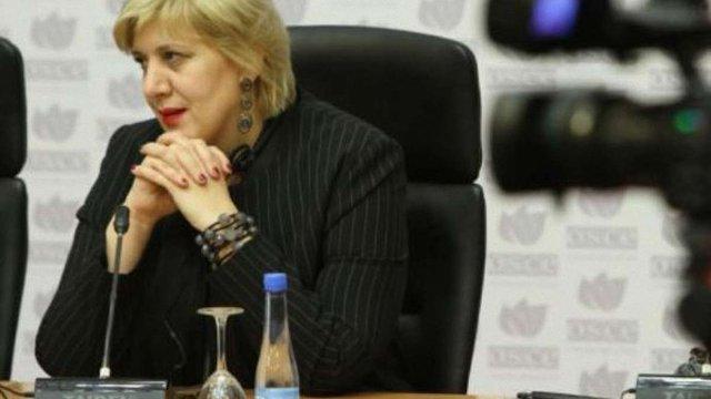 В ОБСЄ занепокоєні арештами адмінів онлайн-спільнот у Білорусі