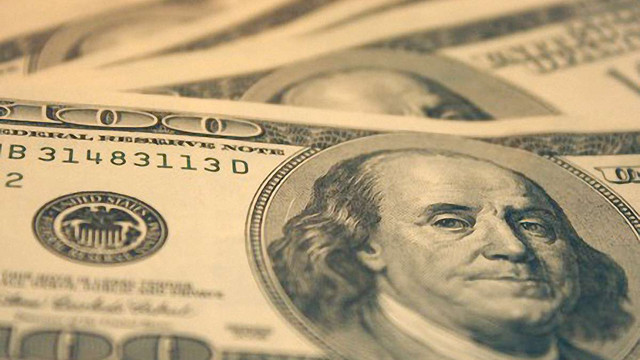 Держборг США перевищив $16 трильйонів