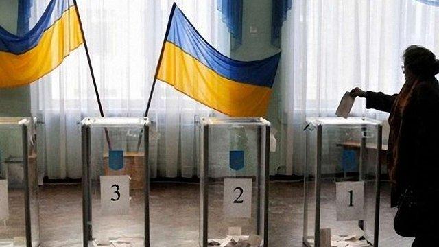 Влада маніпулюватиме явкою на вибори, - опозиціонер