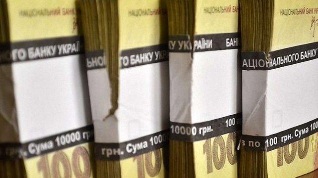 Мистецькі виші та спілки України вимагають збільшення фінансування