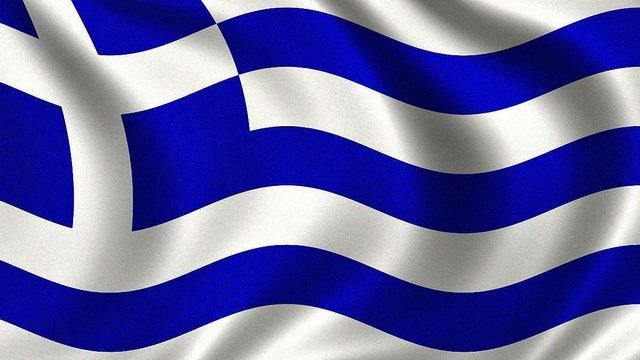Греція хоче компенсацію від Німеччини за Другу світову війну
