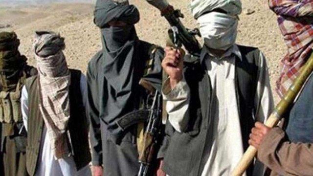 США зарахують «Хаккані» до терористичних організацій, - ЗМІ