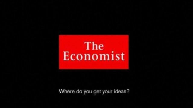The Economist: Покупці у п'ять разів переплачують за бренд