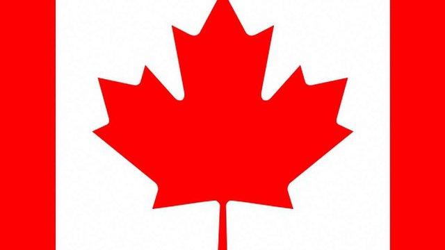 Канада заявила про видворення іранських дипломатів