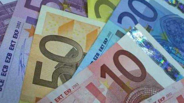 Португалія через боргову кризу введе заходи суворої економії