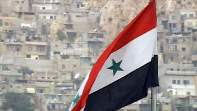 У сирійському Алеппо посилилися бої: українці досі в місті