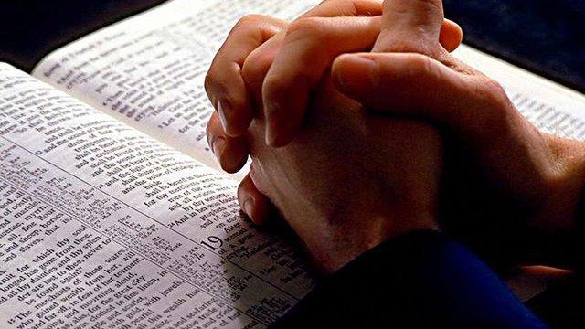 У Польщі нині моляться за примирення з Росією
