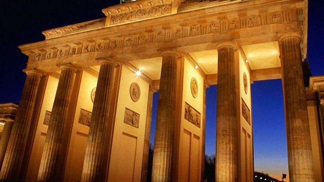 Німеччина тимчасово закриває посольства у мусульманських країнах