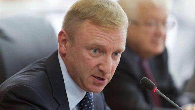 1 млн росіян вважають рідною українську мову, - міністр освіти РФ