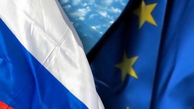 Росія назвала резолюцію ЄП втручанням у внутрішні справи
