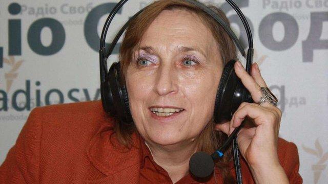 Нині в Україні найвищі протестні настрої, - соціолог