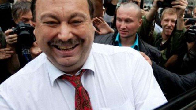 У Москві триває «Марш мільйонів»