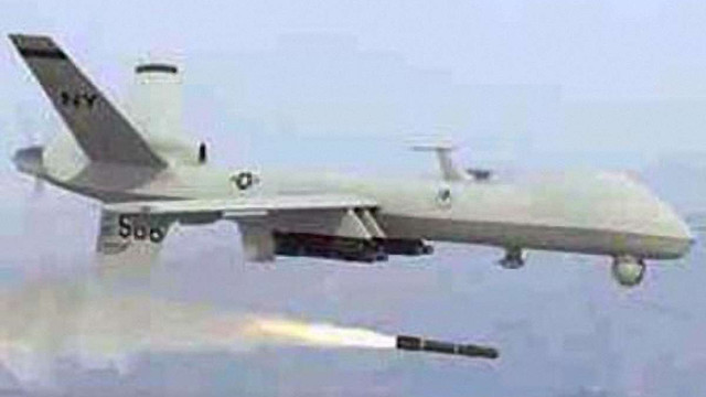 В Афганістані внаслідок авіаудару загинуло 8 мирних жителів