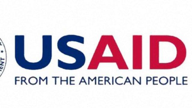 Росія закриває діяльність Агентства міжнародного розвитку США