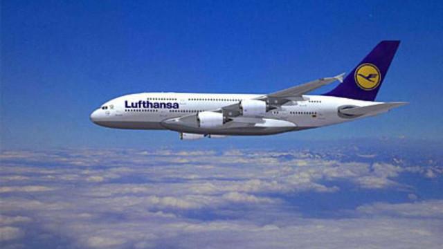 У світі зростає вартість авіаперевезень