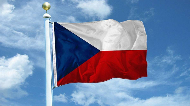 В Чехії знайшли джерело походження отруйного алкоголю
