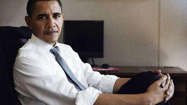 Обама закликав до релігійної толерантності