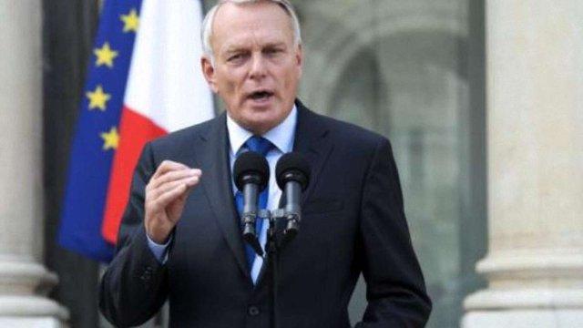 Уряд Франції схвалив зростання податків для найбагатших