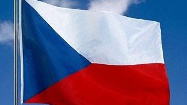 У січні чехи обиратимуть нового президента