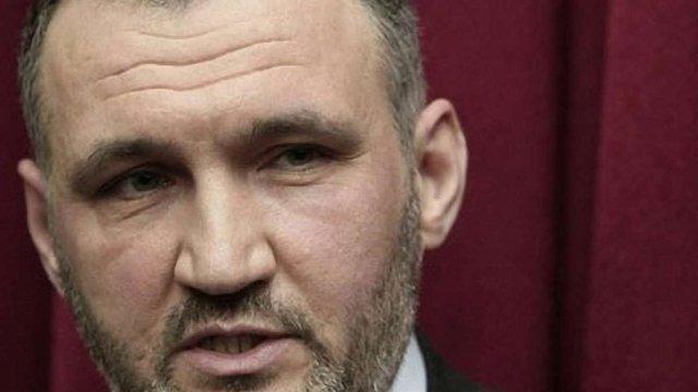 Кузьмін надасть США докази причетності Тимошенко до 4 убивств