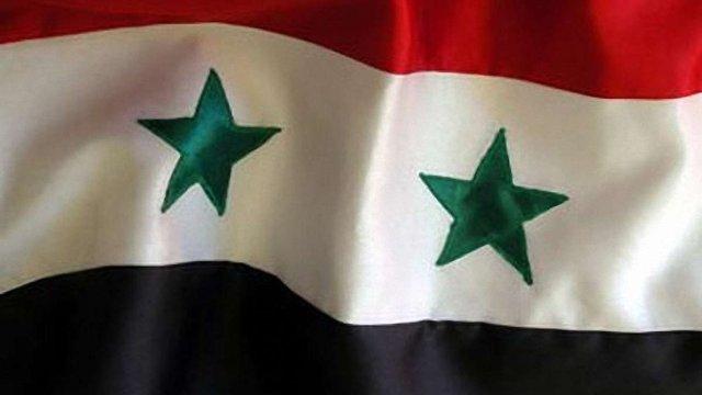 У сирійському Алеппо пролунали кілька потужних вибухів