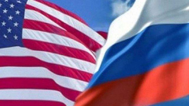 У США заарештували 11 російських шпигунів