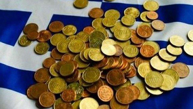 Греція може оголосити дефолт уже в листопаді