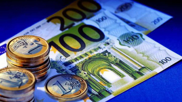МВФ  знизив прогноз зростання економіки Німеччини