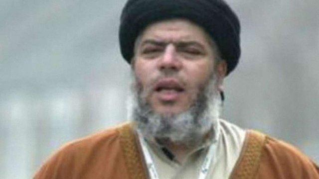 Британія екстрадувала до США підозрюваних у тероризмі ісламістів