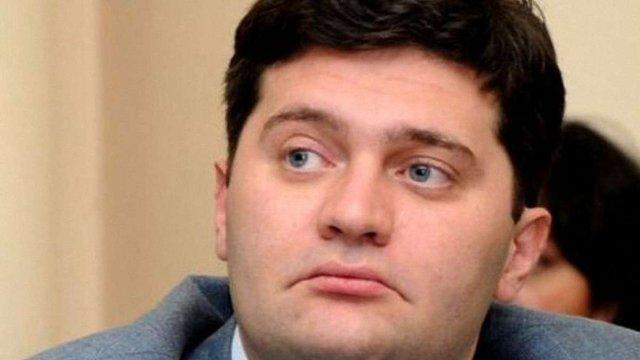 Соратники Саакашвілі поспіхом залишають країну, - грузинські ЗМІ