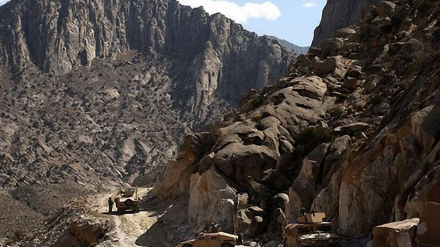 Афганістан наближається до руйнівної кризи, – аналітики