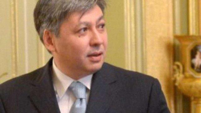 Киргизстан вирішив вступити у Митний союз
